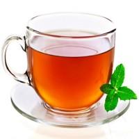 چای نرمال Instant Tea